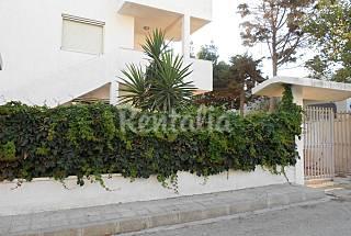 Tina Appartamento - Primo Piano  Lecce