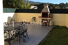House for 6-7 people only 600 meters from the beach Viana do Castelo