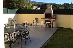 Casa para 6-7 personas a 600 m de la playa Viana do Castelo