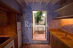 Casa con encanto casco antiguo Ciutadella Menorca