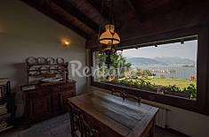 House for rent in Carciano Verbano-Cusio-Ossola