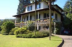 House for rent in Stresa Verbano-Cusio-Ossola