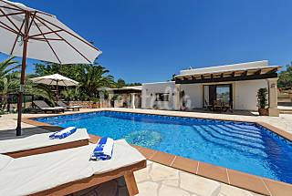 San Miguel Bo Ibiza