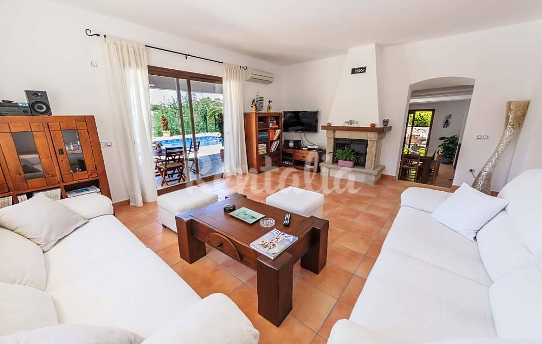 San Miguel Bo Ibiza/Eivissa