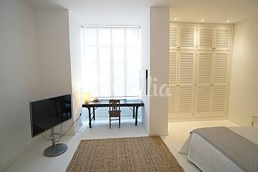 Piso  Ibiza/Eivissa Ibiza/Eivissa Apartamento