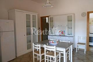 Villa Conversano  Lecce