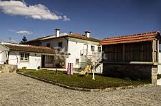 Villa with 5 bedrooms 10 km from the beach Viana do Castelo
