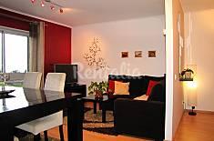 Apartamento com 1 quarto a 4.5 km da praia Ilha de São Miguel