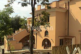 GARDENIA Apartment Nápoles