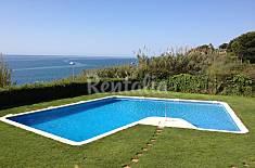 Casa en alquiler a 300 m de la playa Barcelona