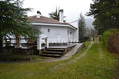Casa en alquiler Cercedilla/Navacerrada Madrid