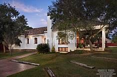 Casa la Almunia Cádiz