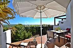 Casa en alquiler a 1030 m de la playa Cádiz