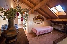 House for 3 people in Località Tre Ponti Verbano-Cusio-Ossola