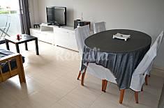 Magnífico apartamento en la zona de Sant Carles!! Girona/Gerona
