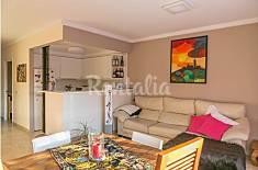 Apartamento para 3 personas a 6 km de la playa Girona/Gerona