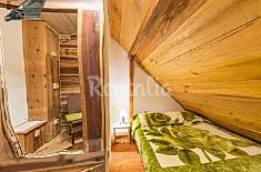Apartamento para 2 personas en Vardarac Osijek-Baranja