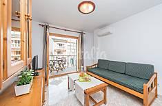 TURQUESA 6 - Apartamento para 6 personas en Can Picafort. Mallorca