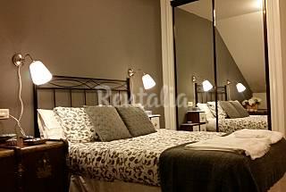 Apartamento para 4-5 personas en Pontevedra Pontevedra