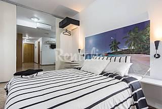 Appartement de 1 chambre à Valence centre Valence