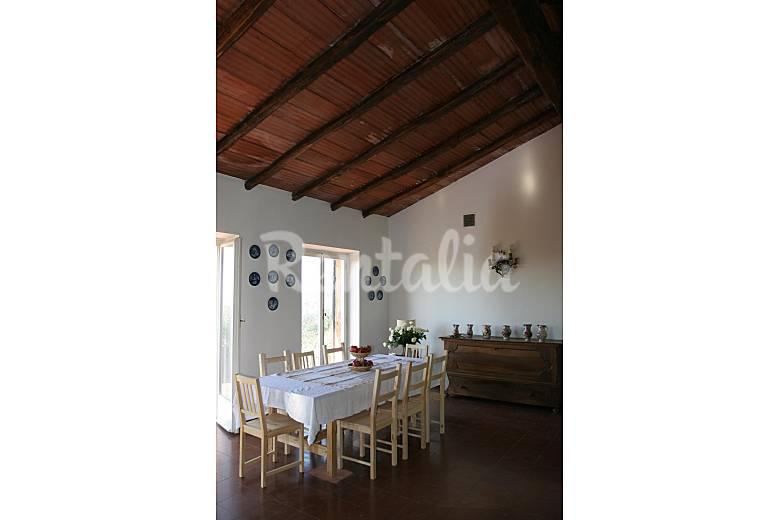Villa Living-room Rome Tivoli Countryside villa