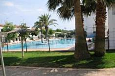 Apartamento en alquiler a 150 m de la playa Menorca