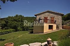 Apartment for 9 people in Massa Martana Perugia