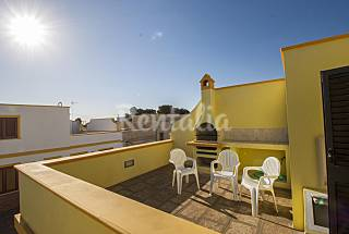 Villa 150 meters from the sea Lecce