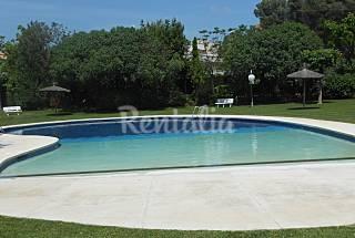 Casa en alquiler a 500 m de la playa Girona/Gerona