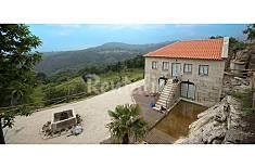 Holiday home with pool, restaurant and bar Viana do Castelo
