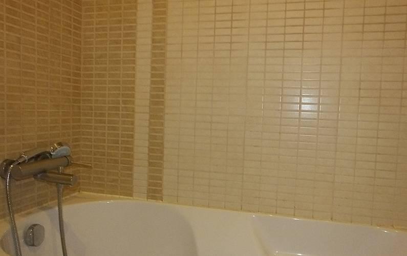 Apartamento Casa-de-banho Setúbal Sesimbra Apartamento - Casa-de-banho