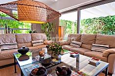 Villa para 6 personas en Gran Canaria Gran Canaria