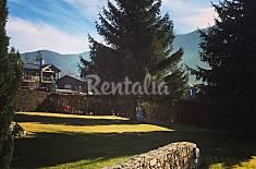 Casa con vistas a Masella Girona/Gerona