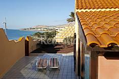 Villa Marina un lujo al lado del mar. Fuerteventura