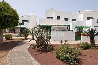 Apartamento 2/4 personas a 5 mn de Playa Dorada  Lanzarote