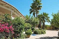 House for 6 people in Cabanas de Tavira Algarve-Faro