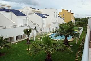 Apartamento en alquiler a 50 m de la playa Valencia