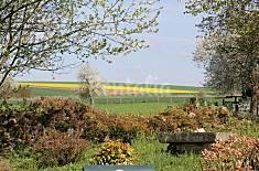 Maison en location à Vanne Haute-Saône