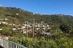 Casa per 2 persone a Arco da Calheta Isola di Madera