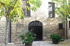 Casa in affitto - Catalogna Lleida