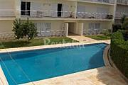 Apartment with 3 bedrooms only 400 meters from the beach Algarve-Faro