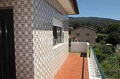 House for rent only 1500 meters from the beach Viana do Castelo