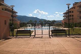 Apartamento en alquiler a 800 m de la playa Alicante