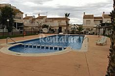 Casa Villamartin, 4-6 personas Alicante
