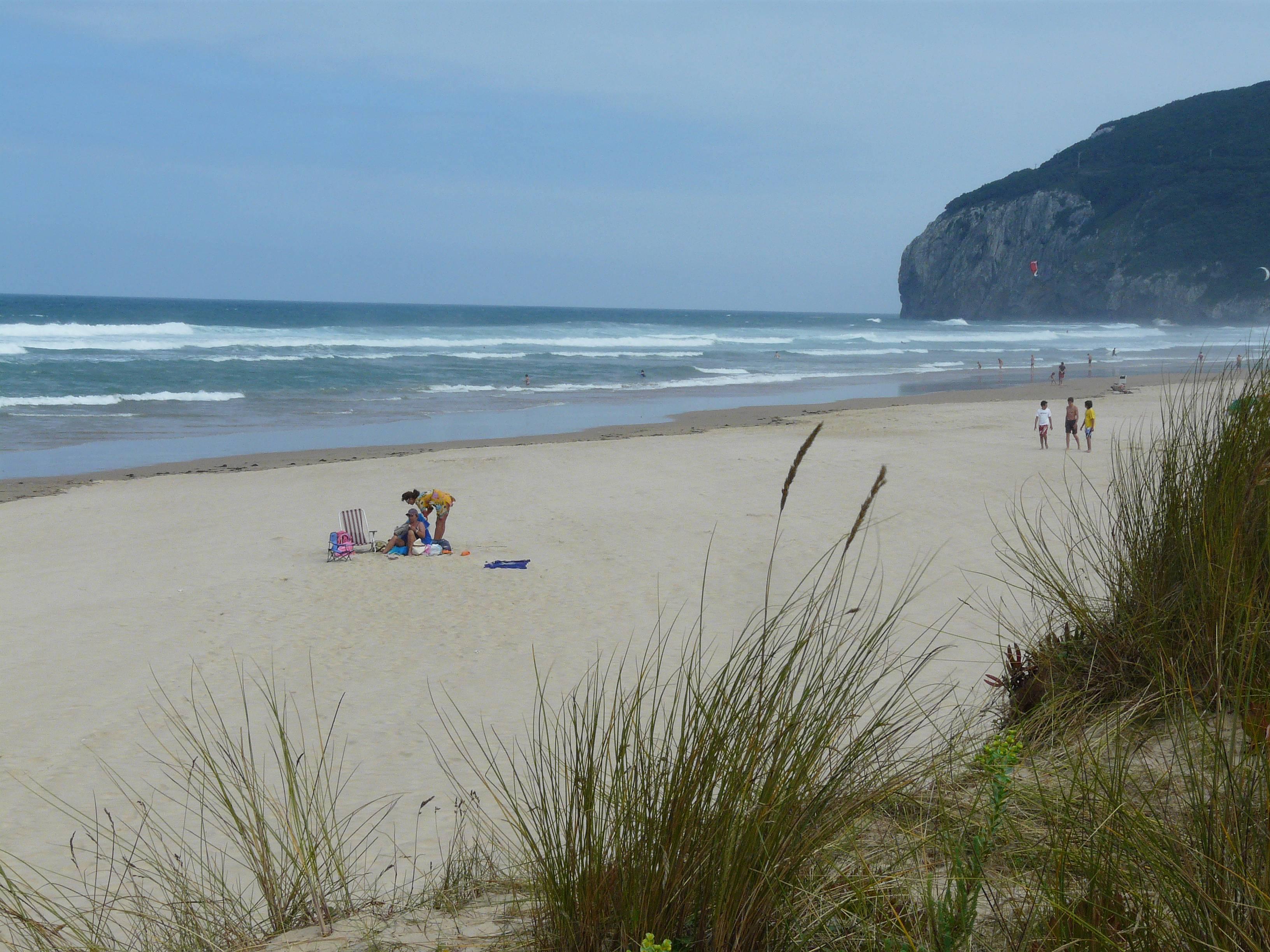 Alquiler vacaciones apartamentos y casas rurales en - Vacaciones en cantabria ...
