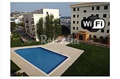 Apartamento en el Salatà, a 100 m de la playa Girona/Gerona