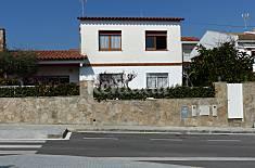 Apartamento para 4 personas a 200 m de la playa Tarragona