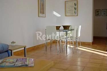 Apartamento en la loma de sancti petri 2 habitaciones sancti petri la barrosa chiclana de la - Apartamentos en sancti petri cadiz ...