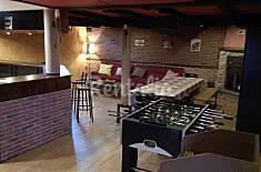 Villa en alquiler en Navarra Navarra