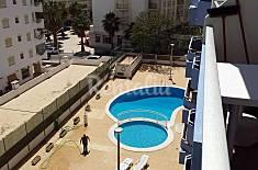 Apartamento para 2-4 pessoas em Portimão Algarve-Faro